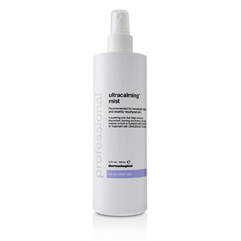Dermalogica UltraCalming Mist (Salon Size) (Packaging Slightly Defected)