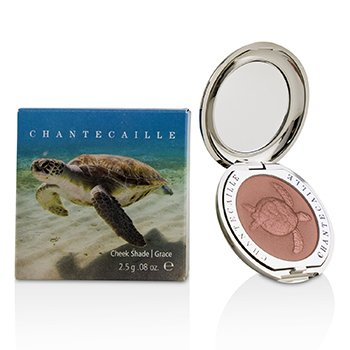 Chantecaille Tono de Mejillas - Grace (Sea Turtle)