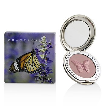 Chantecaille Tono de Mejillas - Bliss (Butterfly)