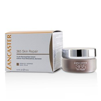 Lancaster 365 Skin Repair Youth Renewal Crema de Ojos
