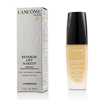 Lancome Renergie Lift Makeup SPF20 - # 410 Bis (W) (US Version)