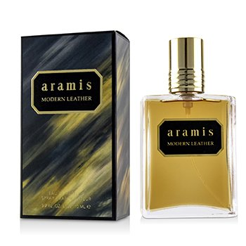 Aramis Modern Leather Eau de Parfum Spray