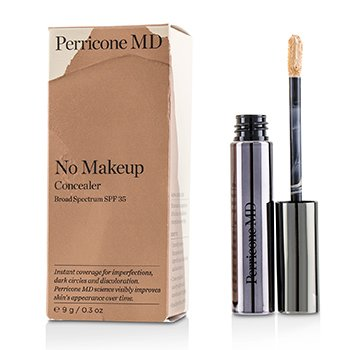 Perricone MD No Makeup Corrector SPF35  - # Medium