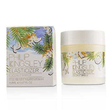 Philip Kingsley Coconut Breeze Elasticizador