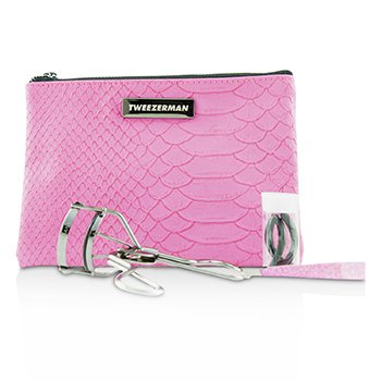 Tweezerman Set de Regalo Glitz & Glam