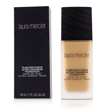 Laura Mercier Flawless Fusion Base Ultra Larga Duración - # 3N1 Buff