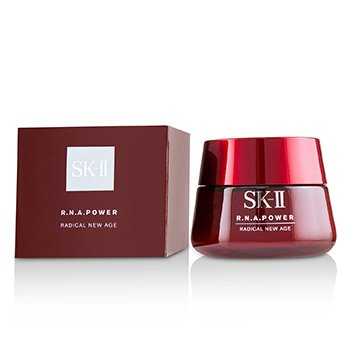 SK II R.N.A. Power Radical New Age Crema