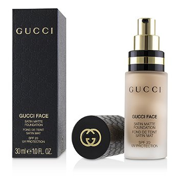 Gucci Gucci Face Satin Base Mate SPF 20 - # 070