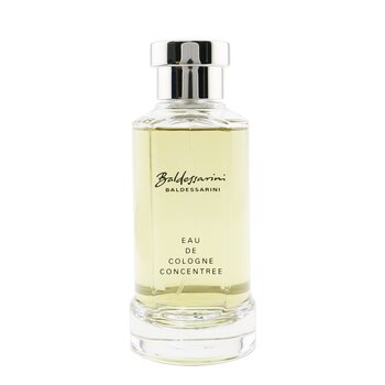 Baldessarini Eau De Cologne Concentree Spray