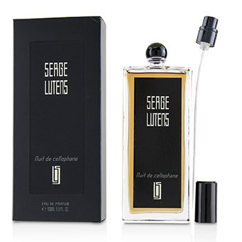Serge Lutens Nuit De Cellophane Eau De Parfum Spray