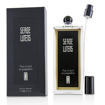 Serge Lutens Five OClock Au Gingembre Eau De Parfum Spray