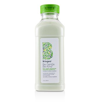 Briogeo Be Gentle Be Kind Kale +Apple Replenishing Superfood Acondicionador