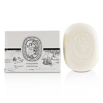 Diptyque Do Son Jabón Perfumado