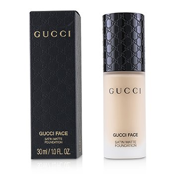 Gucci Gucci Face Satin Base Mate - # 070
