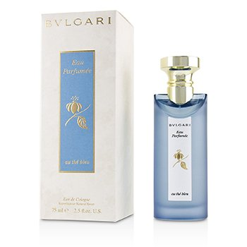 e51c046a6aa Bvlgari Eau Parfumee Au The Bleu Eau De Cologne Spray