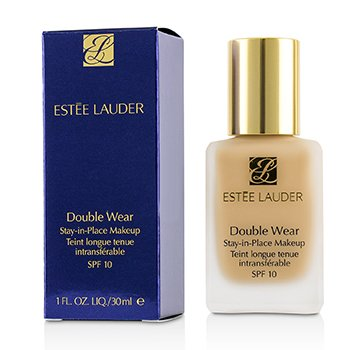 Estee Lauder Double Wear Stay In Place Makeup SPF 10 - Dawn (2W1)