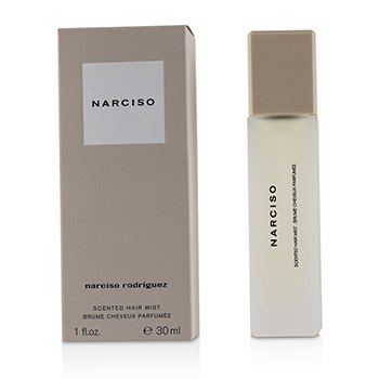 Narciso Scented Hair Mist