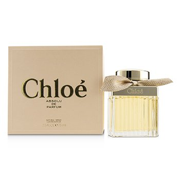 Chloe Absolu De Parfum Spray