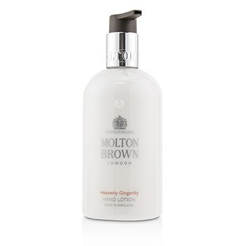 Molton Brown Heavenly Gingerlily Loción de Manos