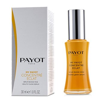 Payot My Payot Concentre Eclat Suero Brillo Saludable