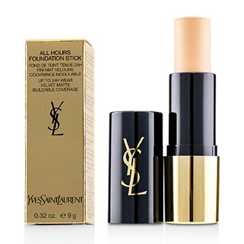 Yves Saint Laurent All Hours Foundation Stick - # B45 Bisque