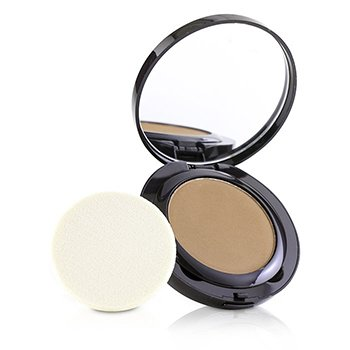 Laura Mercier Smooth Finish Foundation Powder SPF 20 - 19 (Unboxed)
