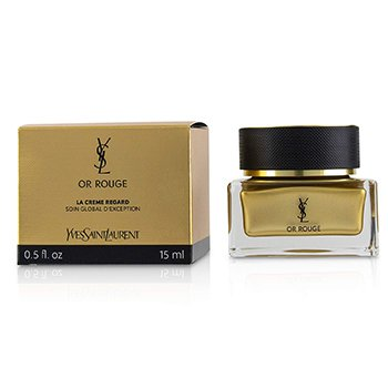 Yves Saint Laurent Or Rouge La Creme Regard (Eye Cream)