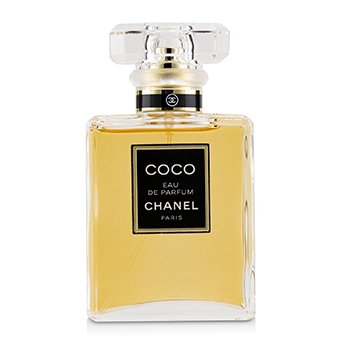 Chanel Coco Eau De Parfum Spray