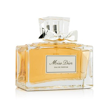 Christian Dior Miss Dior Eau De Parfum Spray (Unboxed)