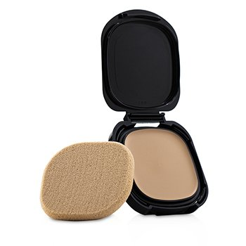 Shiseido Advanced Hydro Liquid Compact Foundation SPF10 Refill - B00 Very Light Beige