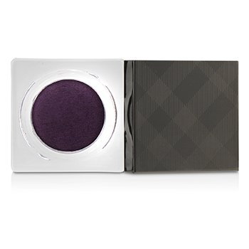 Burberry Crema Color de Ojos - # No. 110 Damson