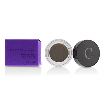 Chantecaille Mermaid Mate de Ojo - Olivia