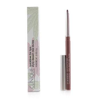 Clinique Delineador Para Labios - 45 Nutty