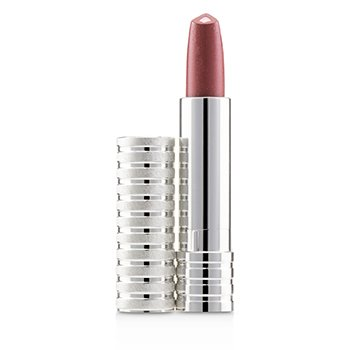Clinique Dramatically Different Pintalabios Color de Labios Moldeador - # 17 Strawberry Ice