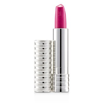 Clinique Dramatically Different Pintalabios Color de Labios Moldeador - # 28 Romanticize