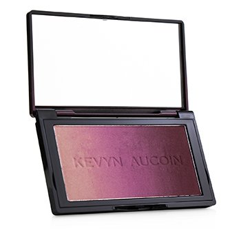 Kevyn Aucoin The Neo Rubor - # Grapevine (Rosy Plum)
