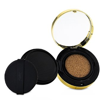 Yves Saint Laurent Le Cushion Encre De Peau Collector Fusion Ink Cojín Base SPF23 - # 30