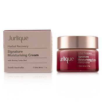 Jurlique Herbal Recovery Signature Crema Hidratante