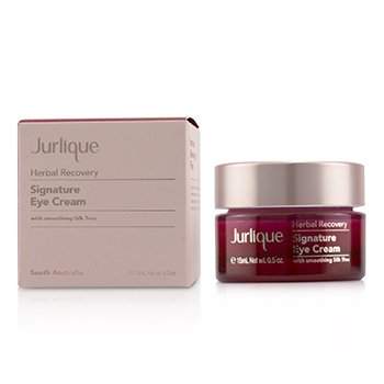 Jurlique Herbal Recovery Signature Crema de Ojos