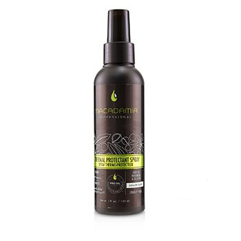 Macadamia Natural Oil Professional Spray Protección Termal