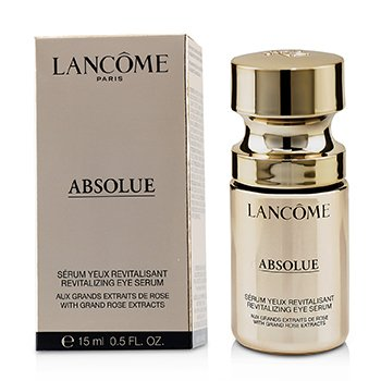 Lancome Absolue Suero de Ojos Revitalizante