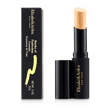 Elizabeth Arden Stroke Of Perfection Corrector - # 02 Light