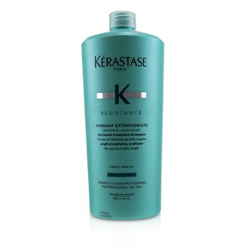Kerastase Resistance Fondant Extentioniste Length Strengthening Conditioner