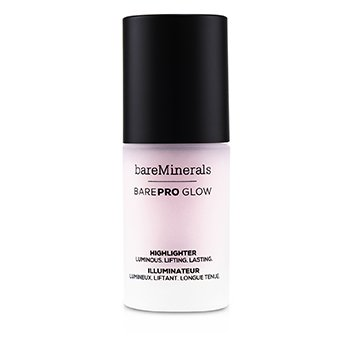 Bare Escentuals BarePro Glow Highlighter - # Whimsy