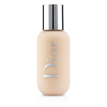 caa5be99db Christian Dior Dior Backstage Face & Body Foundation - # 0CR (0 Cool Rosy)