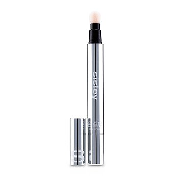 Sisley Stylo Lumiere Instant Radiance Booster Pen - #4 Golden Beige