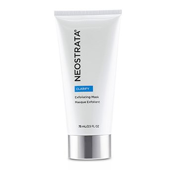 Neostrata Clarify - Mascarilla Exfoliante