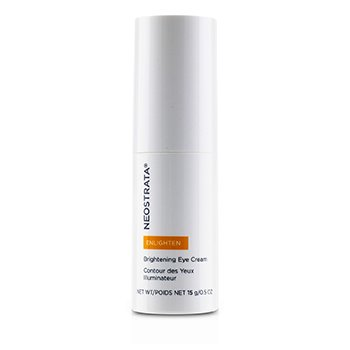 Neostrata Enlighten - Crema de Ojos Iluminante