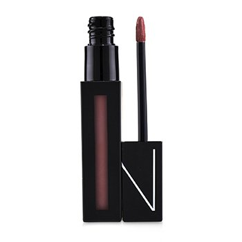 NARS Powermatte Pigmento de Labios - # Walk This Way (Rose Pink)