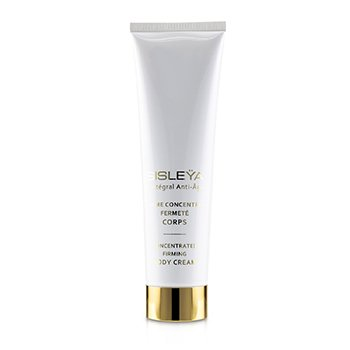 Sisley Sisleya LIntegral Anti-Age Concentrated Firming Body Cream